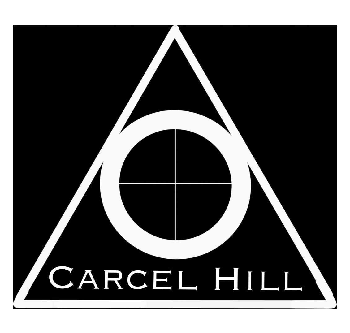 Carcel Hill